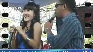 Reza Lawang Sewu Ft Romli - Dasi & Gincu - Dangdut Koplo Terbaru - Pantura