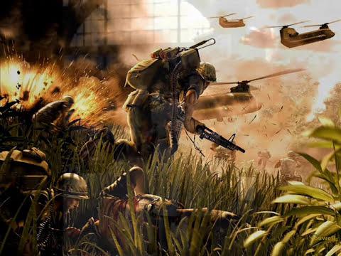 Esperame de Angel Rubin Letra y Video