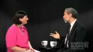 getlinkyoutube.com-Social Intelligence and Leadership