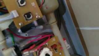 getlinkyoutube.com-แนวทางการตรวจเช็คซ่อมเครื่องทำน้ำอุ่น อิเลคโทรลักซ์ พร้อมดัดแปลง อาการไฟเข้าเครื่องน้ำอุ่นไม่อุ่น