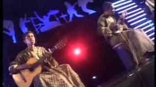 Ravin'Ala - Asibonanga - Vox Pop rta Prime 8