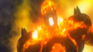 Mortal Kombat: Armageddon - All Arcade Endings
