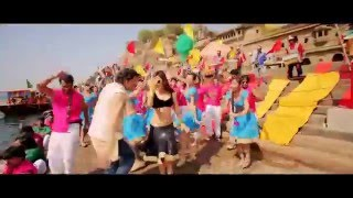 Neha Sharma Best Ever Dance