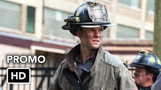 "getlinkyoutube.com-Chicago Fire 4x22 Promo ""Where The Collapse Started"" (HD)"