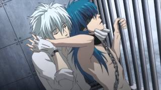 getlinkyoutube.com-TVアニメ「DRAMAtical Murder」TV未放送OVA「Data_xx_Transitory」PV