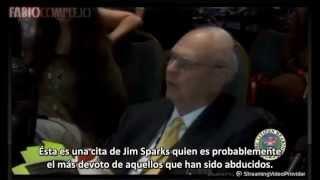 getlinkyoutube.com-Mensaje de los extraterrestres para la humanidad (Paul Hellyer) Audiencia ciudadana 2013