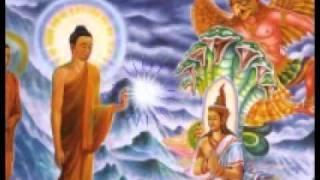 getlinkyoutube.com-ศาสนาพุทธที่แท้จริง 1