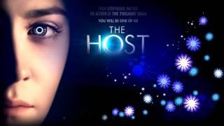 The Host - Antonio Pinto - Soul Outside [HD]