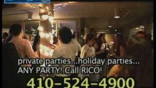 Resort Video Guide, February 2 2010