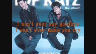 getlinkyoutube.com-PJ & Duncan - Perfect (acoustic version)