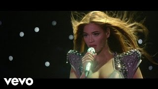 Beyonc� - Scene Eight: Satellites (Live at Wynn Las Vegas)