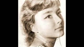 getlinkyoutube.com-Самые красивые актрисы мира