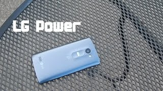 getlinkyoutube.com-LG Power phone review