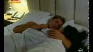 Juan Miguel y Marichuy Noche De Boda