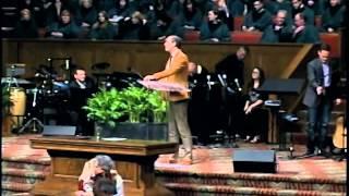 getlinkyoutube.com-Full Service - 8/24/2014 - Christ Church Nashville