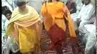 getlinkyoutube.com-Ghazala javed dance