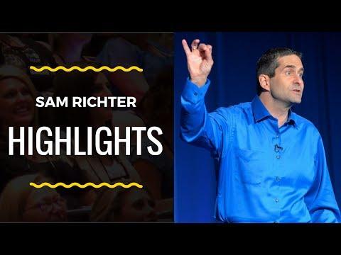 Sam Richter