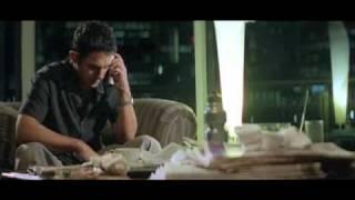 Aamir-Khans-performance-in-DCH width=