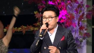 getlinkyoutube.com-이영만 살아있네 스타쑈쑈쑈에 출연한 동영상
