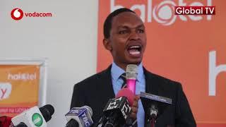 Kufeli Masomo ya Sayansi Sasa Basi! Halotel Yazindua 'Halostudy'