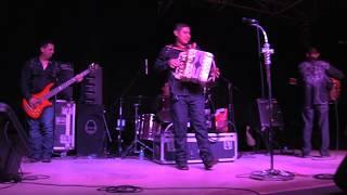 getlinkyoutube.com-Ricky Naranjo y Los Gamblers @ Tejano Conjunto Festival 2013 in San Antonio,Tx.  1