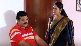 getlinkyoutube.com-Manjurukum Kaalam | Episode 208 - 23 November 2015 | Mazhavil Manorama