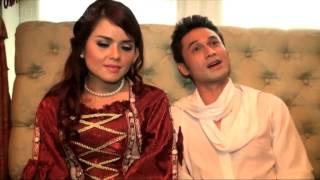 getlinkyoutube.com-Syuting Bersama Indra Bruggman, Siti Liza Canggung