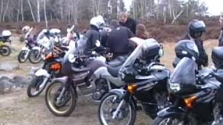 getlinkyoutube.com-sortie moto forum transalp 2009