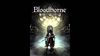 getlinkyoutube.com-Bloodborne DLC OST - Ludwig, the Holy Blade