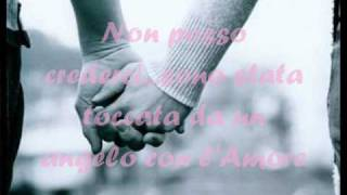 getlinkyoutube.com-A new day has come - Celine Dion (traduzione italiana)