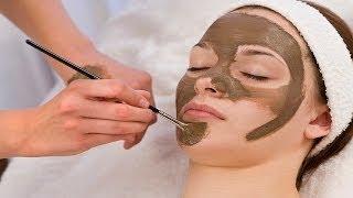 getlinkyoutube.com-Beauty Tips - Best Remedy For Oily Skin