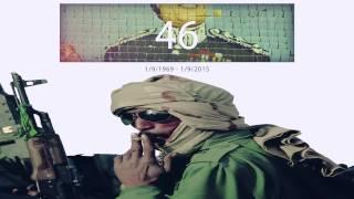 getlinkyoutube.com-العنود - حبيبي وهب الروح لأجل بلاده ( 2015) | (النسخة الاصلية)