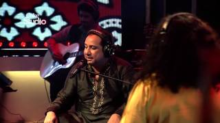 getlinkyoutube.com-Abida Parveen & Rahat Fateh Ali Khan, Chaap Tilak, Coke Studio Season 7, Episode 6