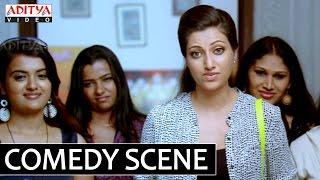 getlinkyoutube.com-Ramayya Vasthavayya Movie - Kota & Ravi Shankar Comedy - NTR, Hamsa Nandini