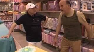 getlinkyoutube.com-Le barzellette di Claudio - La Maiala