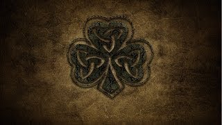 getlinkyoutube.com-Celtic Punk-Rock Music - Compilation