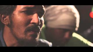 getlinkyoutube.com-Adiyeh Kirukki - Vicanes Jay [Official Music Video]
