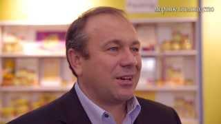 getlinkyoutube.com-Украина в мировом пчеловодстве