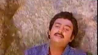 getlinkyoutube.com-மலையோரம் வீசும் காற்று மனசோடு பாடும் பாட்டு....