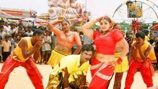 Superhit Tamil Song - Naan Kudiruppadhu Nungampaakam (Movie: Bommai Naigal)