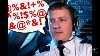 getlinkyoutube.com-Funny ATC - Pilot thinks he's speaking to his passengers