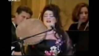 getlinkyoutube.com-آهنگ بسیار زیبای آذری - Bahram Moshiri