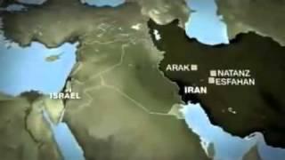 getlinkyoutube.com-Iran Vs Israel - Defense Technologies - Capabilities of  War