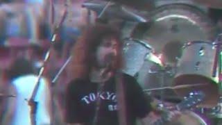 getlinkyoutube.com-Boston - Full Concert - 06/17/79 - Giants Stadium (OFFICIAL)