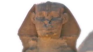 getlinkyoutube.com-Stargate Egypt