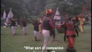 getlinkyoutube.com-Chhailla Babu - Yaar dildar tujhe kaisa chahiye