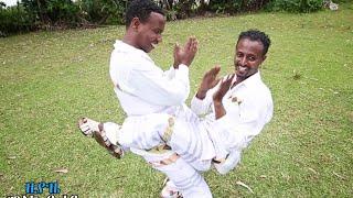getlinkyoutube.com-Melaku Bireda - Ziyoze - New Ethiopian Music 2016 (Official Video)