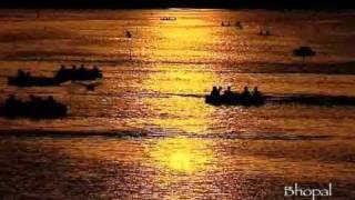 getlinkyoutube.com-Madhya Pradesh Tourism