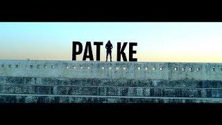 PATAKE (Teaser) | Harvy Sandhu | G-TA | New  Punjabi Song 2018