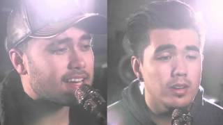 Love Yourself - Justin Bieber (Cover By Travis Atreo And Joseph Vincent)